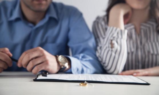 Avocat divorce Ville-la-Grand